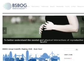 bspoga.org