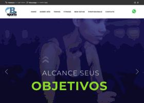 bsports.com.br