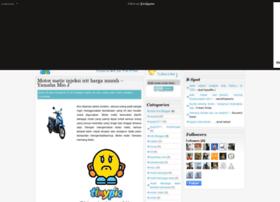 bspot-info.blogspot.com
