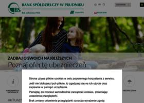bsprudnik.pl