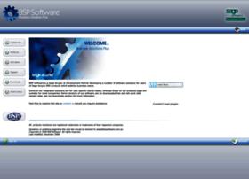 bspsoftware.com.au
