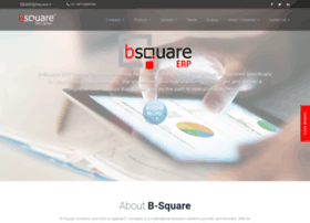 bsquare.in