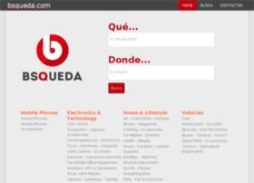 bsqueda.com