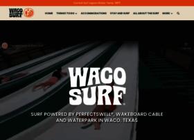 bsrcablepark.com