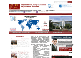 bsrfc.com.ua