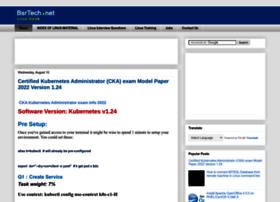 bsrtech.net