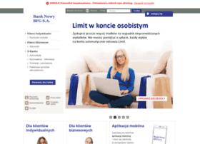 bssanok.com.pl