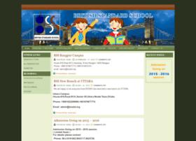 bssbd.org