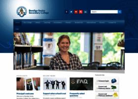 bssc.edu.au