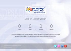 bsschoolcontrol.co