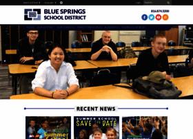 bssd.schoolwires.net