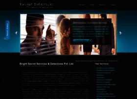 bssdetectives.com