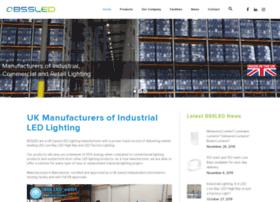 bssledlighting.co.uk