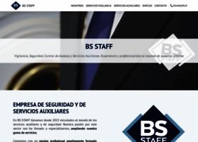 bsstaff.com