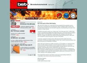 bst-firestop.com