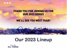bst-hydepark.com