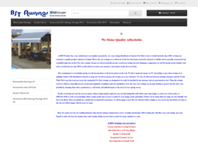 bstawnings.com