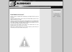 bsteady.blogspot.com