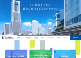 bstem.co.jp