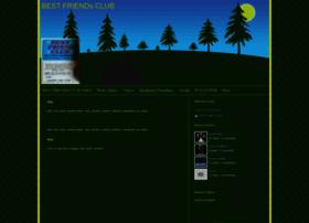 bstfrnd.webs.com