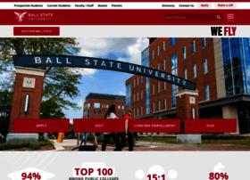 bsu.edu