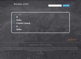 bsuka.com