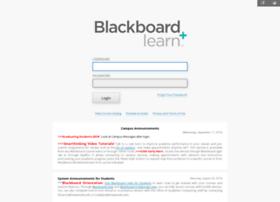 bsuonline.blackboard.com