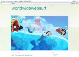 bsurf.blogspot.com