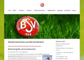bsv-brochterbeck.de