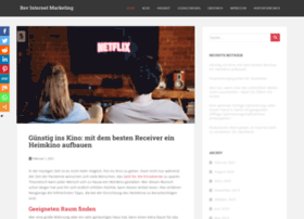 bsv-internetmarketing.de