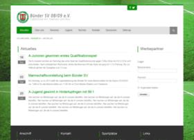 bsv.bueschenfeld.com