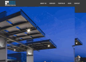 bsw-architects.com