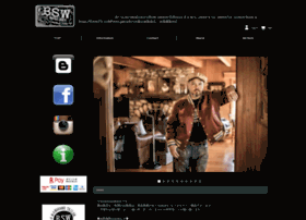 bsw-market-place.com