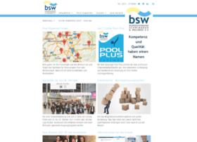 bsw-web.de
