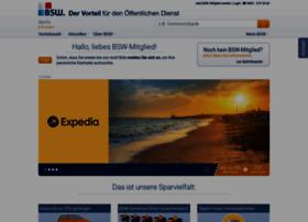 bsw.de