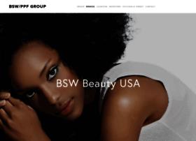 bswbeauty.com