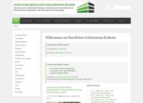 bsz-kelheim.de