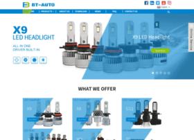 bt-auto.com