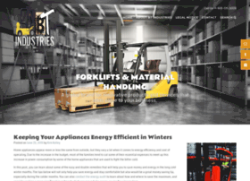 bt-industries.com