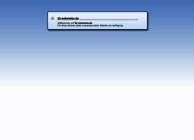 bt-networks.de