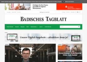 bt-news.de