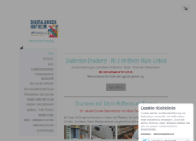 bt-print-mediaservice.de