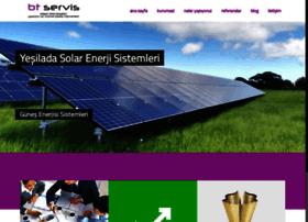 bt-servis.com