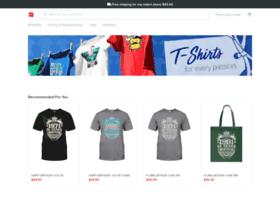 bt-shirts.com