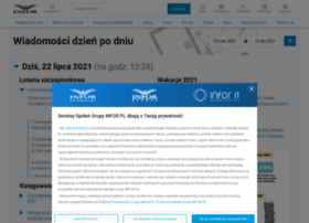 bt-static.infor.pl