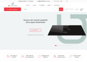 bt-technika.ru