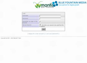 bt.bluefountainmedia.com