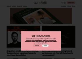 bt.framemag.com