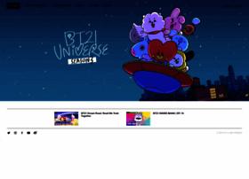 bt21.com