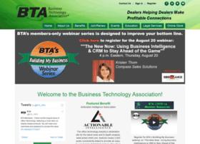 bta.site-ym.com